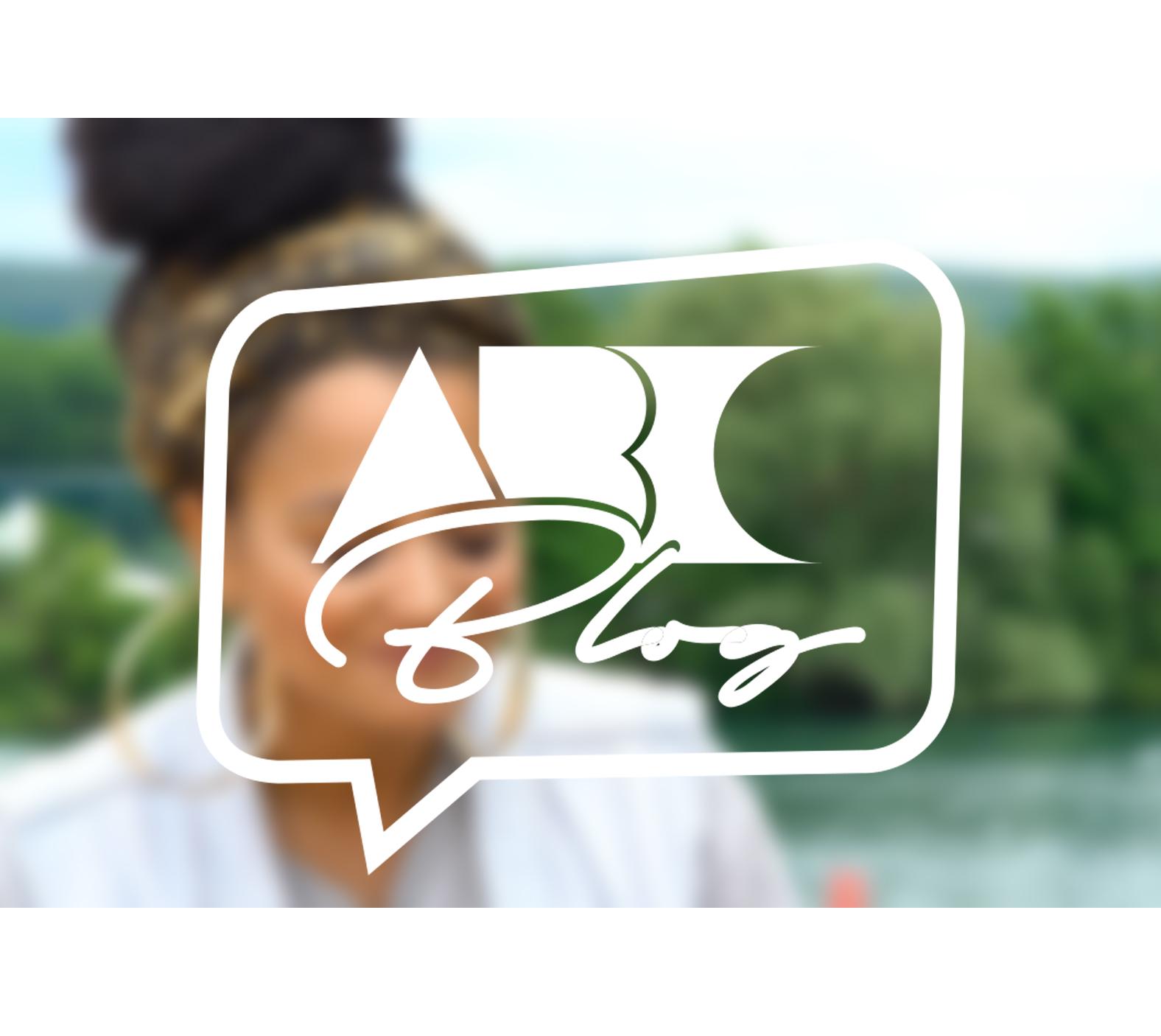 Who is it? Der neue Vlog geht morgen um 21 Uhr online